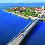 10 Interesting Facts about Zadar Croatia