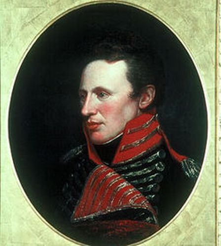 interesting facts about zebulon pike