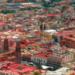 10 Interesting Facts about Zacatecas