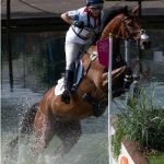 10 Interesting Facts about Zara Phillips