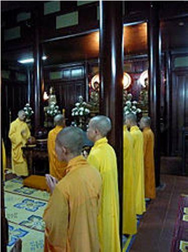 zen buddhism facts