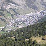10 Interesting Facts about Zermatt